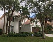 38 Princewood Lane, Palm Beach Gardens image