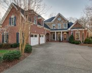 636 Burghley Ln, Franklin image