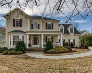 7714 Trailridge  Drive Unit #152, Tega Cay image