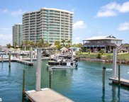 28103 Perdido Beach Blvd Unit B1015, Orange Beach image