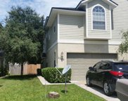 1143 6TH ST South, Jacksonville Beach image