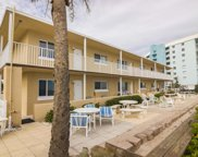 1195 Highway A1a Unit #217, Satellite Beach image
