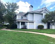 4911 Hollenden Drive Unit #108, Raleigh image