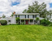 17125 Pouncey Tract Road, Hanover image