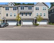 17588 96th Place N, Maple Grove image