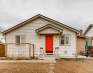 1365 Quitman Street, Denver image
