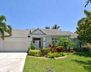 10232 Hunt Club Lane, Palm Beach Gardens image
