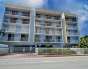 8340 Harding Avenue Unit #401, Miami Beach image