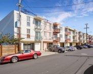 414 91st St, Daly City image