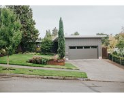 1040 E 35TH  AVE, Eugene image