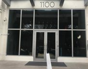 1100 S Miami Ave Unit #3910, Miami image