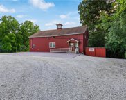 1740 Perry Nw Drive, Canton image