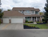 3340  Harness Drive, Atwater image