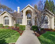 177  Black Powder Circle, Folsom image