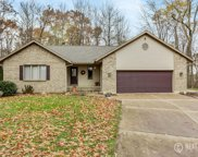 7877 Squires Court Ne, Rockford image