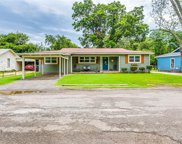 310 N Holloway, Cleburne image