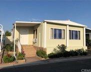 3101   S Fairview Street   153, Santa Ana image