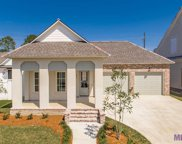 15511 Rose Meadow Dr, Baton Rouge image