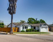 5081 Millwood Road, Clairemont/Bay Park image