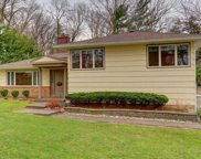 29 Sycamore Dr, Roslyn image