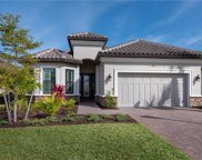 8677 Dilillo Ct, Naples image