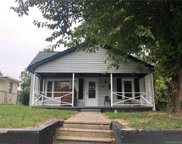 226 Southwest  Street Unit #B, Salisbury image
