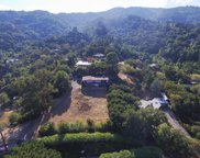 18792 Withey Rd, Monte Sereno image