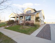 1810 65th Avenue Court, Greeley image