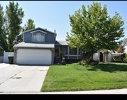 5707 W 4510  S, West Valley City image
