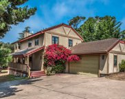 834 Grove Acre Avenue, Pacific Grove image