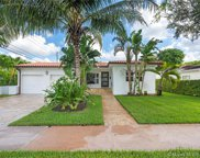 1559 Trevino Ave, Coral Gables image