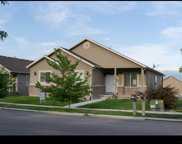 7084 N Mohican Dr, Eagle Mountain image