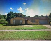 3315 Acapulco Drive, Riverview image