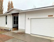 156 Country Clb, Stansbury Park image