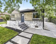 2570 Perry Street, Denver image
