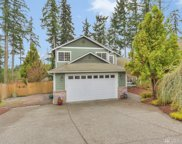 19514 13th Ave W, Lynnwood image
