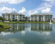 4820 Magnolia Lake Dr. Unit 204, Myrtle Beach image