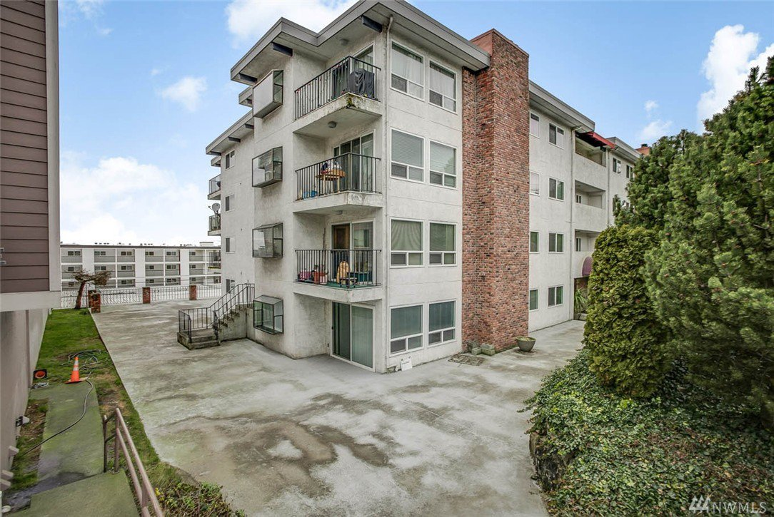 1515 12th ave s unit 104 seattle wa 98144 mls 1071231 for 104 terrace view ave