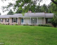912 UNIONTOWN ROAD, Westminster image