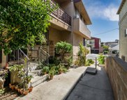 945 N Beaudry Ave, Los Angeles image