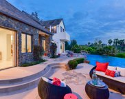17432 Calle Mayor, Rancho Santa Fe image