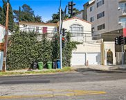 2338 Cahuenga Boulevard, Hollywood image