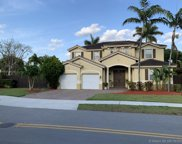 12133 Sw 122nd Ct, Miami image