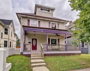 315 Arsenal  Avenue, Indianapolis image