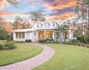 10 Hunting Lodge  Road, Bluffton image