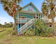 1730 E Ashley Avenue, Folly Beach image