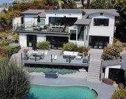 1737     Temple Hills Drive, Laguna Beach image