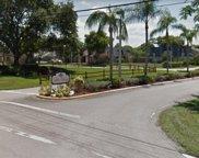 4044 Palm Bay Circle Unit #C, West Palm Beach image