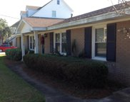 603 Seaward Drive, Charleston image
