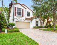 1057 Vintner Boulevard, Palm Beach Gardens image